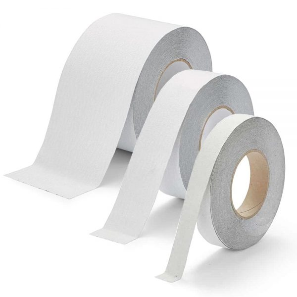 Antislip tape wit